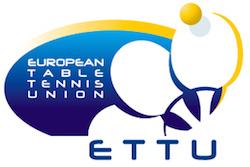 300x200-ETTU-logo1