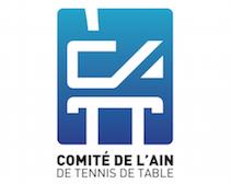 Logo-CATT2