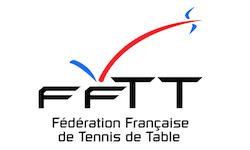 Logo-FFTT2