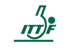 ittf1
