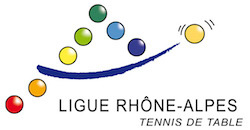ligue-rhone-alpes-tt1