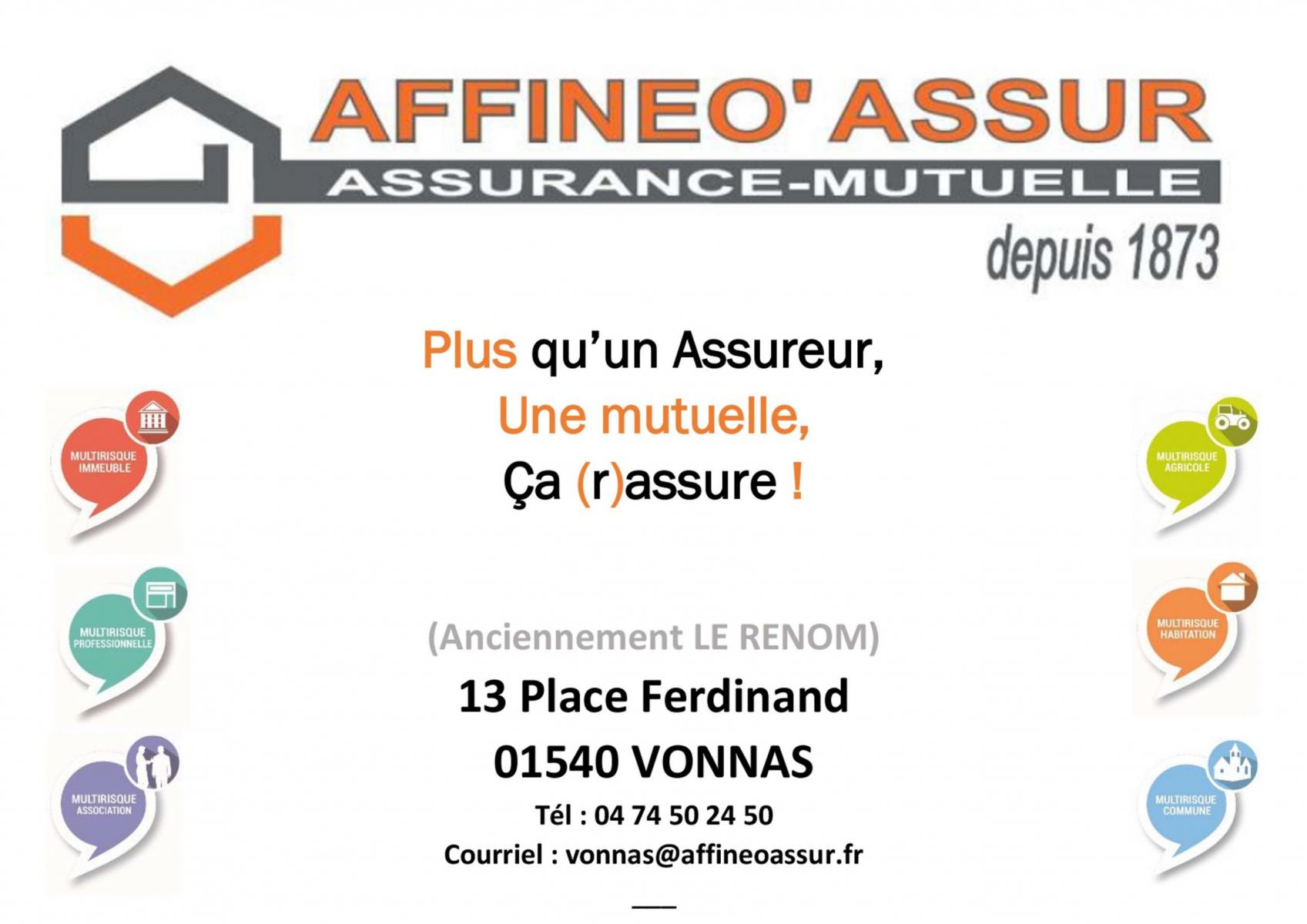LOGO-AFFINASSUR-scaled