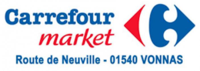 Logo-Carrefour-Vonnas