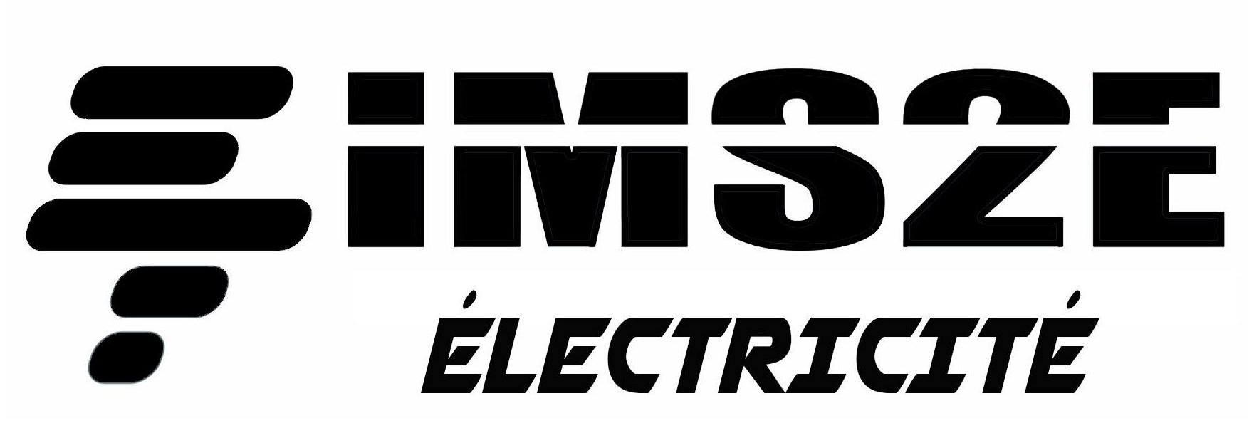 ims2e-logo