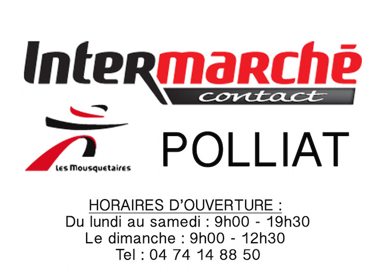 LOGO-INTERMARCHE-copie