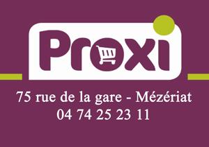 LOGO-PROXI-WEB