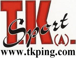 logotksport-300x231-1